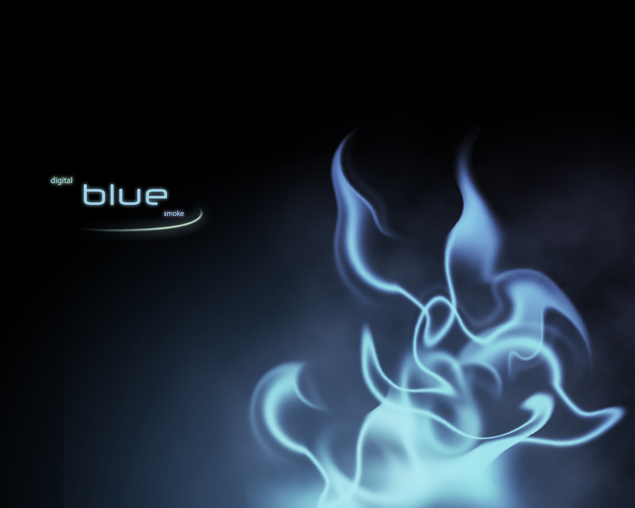 blue-smoke-redline-redapple-9199.jpg